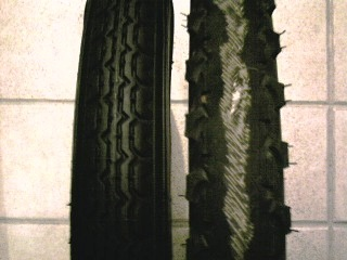 20100830 (3)